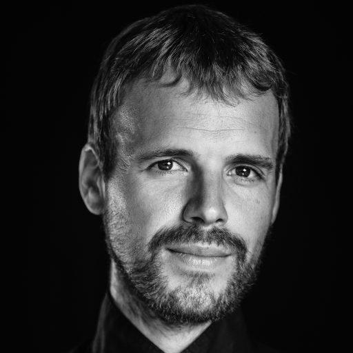 Marc Mauillon, Artiste associé , Artiste lyrique et collaborateur d'Aurélien Richard